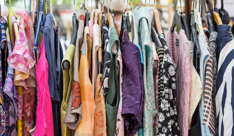 Hàng thùng - loại hàng được mệnh danh là xu hướng mua sắm của năm 2021
