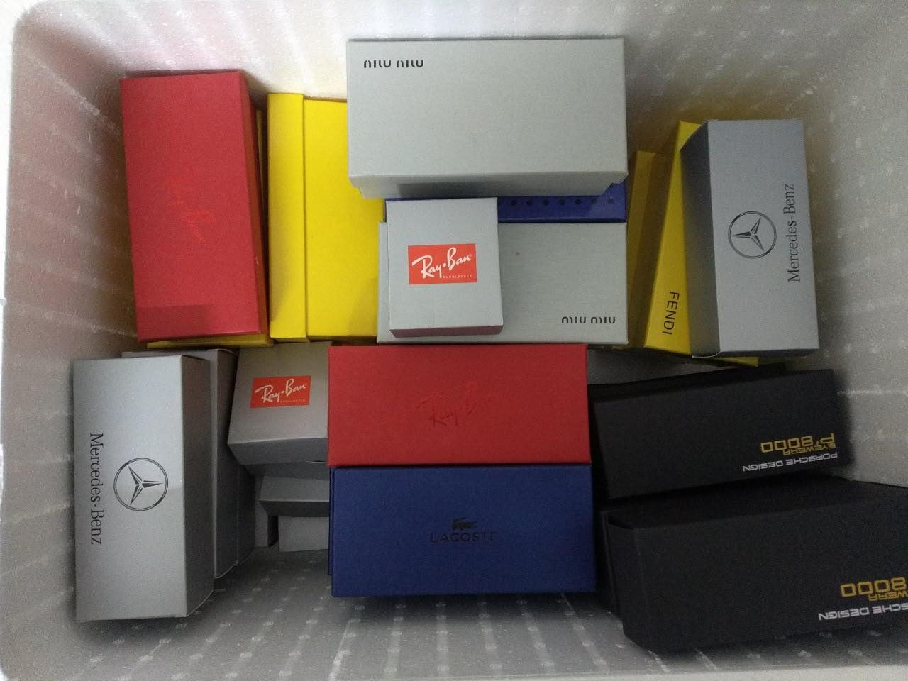 thùng kính mát hàng thùng full box