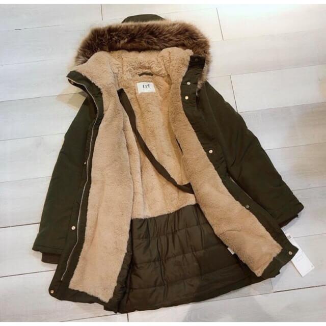 So với những loại áo khoác truyền thống trên thị trường thì áo Parka thật sự là một cơn gió mới với nhiều ưu điểm và lợi thế cạnh tranh.